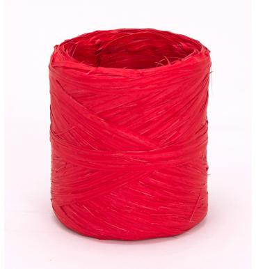 Niinepael punane, 50m