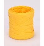 Niinepael kollane, 50m