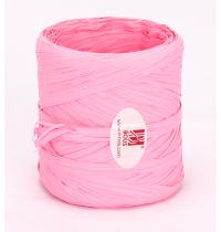 Niinepael roosa, 50m