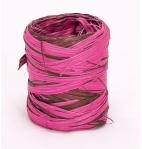 Niinepael roosa/lilla, 50m