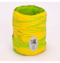 Niinepael kollane/roheline, 50m