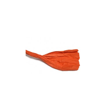 Paberpael oranz, 23m x 11cm