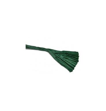 Paberpael tumeroheline, 23m x 11cm
