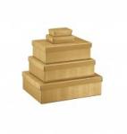 F/C, 220*160*40 kuldvõrk
