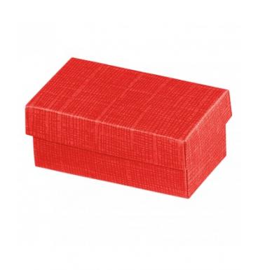 F/C, 70*40*30 punane võrk