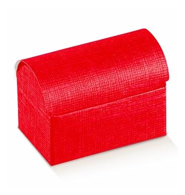 Laegas, 175*110*115 punane võrk