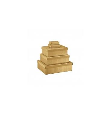 F/C, 165*110*40 kuldvõrk
