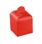 Cubetto, 50*50*55 punane võrk