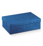 F/C, 130*90*40 tela blue