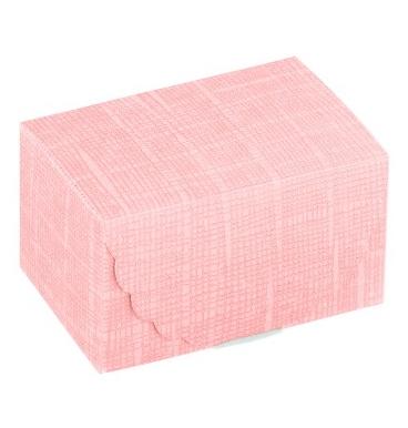 Segreto, 180*115*85 roosa võrk