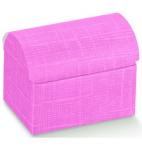 Laegas, 130*90*95 roosa võrk