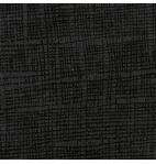 F/C, 165*110*40 must võrk