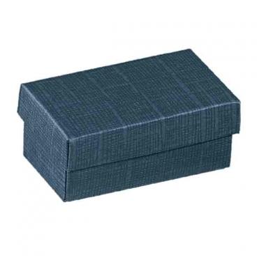 F/C, 70*40*30 sinine võrk