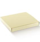 Karp raamatule, 220*170*30 ivory