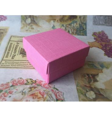 F/C, 60*60*35 roosa võrk
