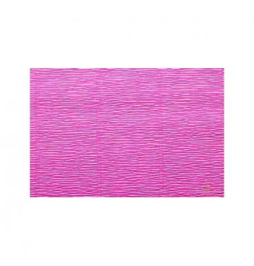 Krepp-paber veniv 180g 250*50cm