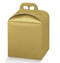 Kohver, 100*100*100 kuldnahk